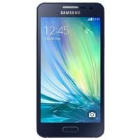 Großhandel Galaxy E5