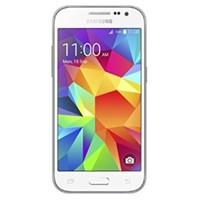 Großhandel Galaxy Core-Prime G360