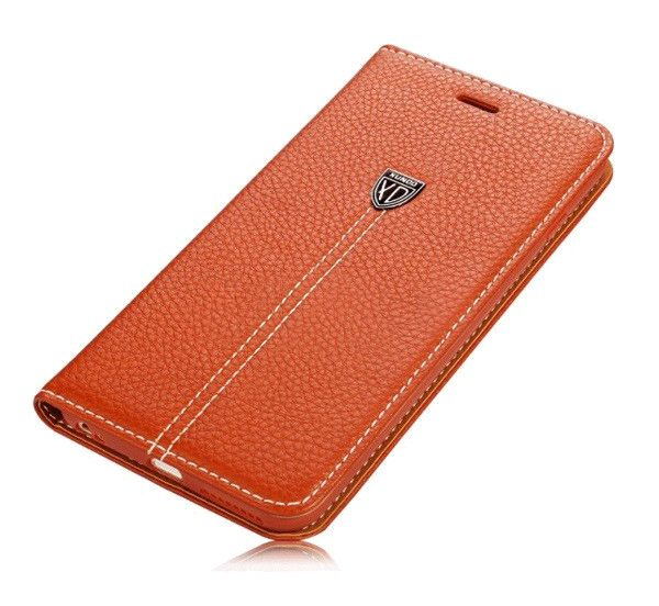 Xundo Book Case Xperia Z5