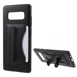 Coblue Bracket Series Galaxy Note 8