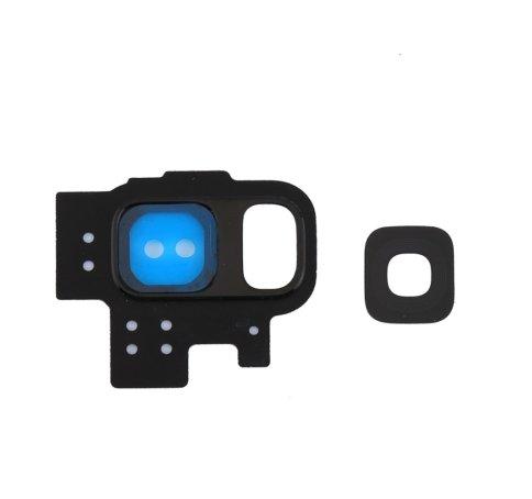 Camera Glass Galaxy S9
