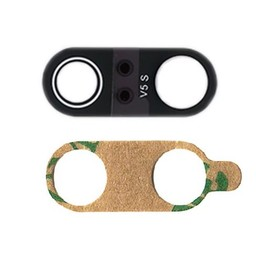 Camera Glass P20 Pro