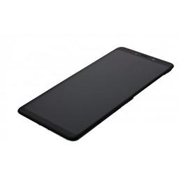 LCD Samsung Galaxy A9 SM-A920F Display Black GH82-18308A
