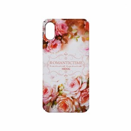 New Bubbles Hardcase For I-phone 6 / 6S