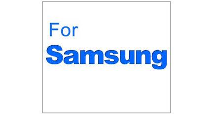 Samsung Grand & Core