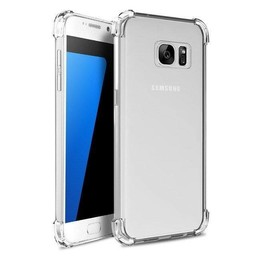 Anti Shock Case Galaxy S10 Plus