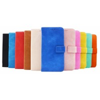 Groothandel Samsung Galaxy S4 Mini Book Cases