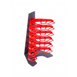 26. Wrepair Tape Tower Stand model 6 incl. 6 holders (CFT-60068)