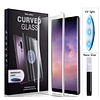 Nano Optics UV- Full Glue Galaxy S10e