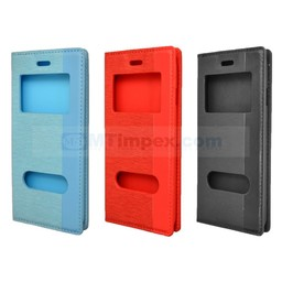 SmartView Book Case IPhone 6 Plus