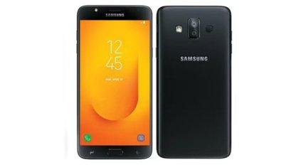 Galaxy J7 Series