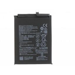 MT Business-Energien-Batterie-P10