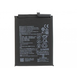 MT Business Power Batteri P10