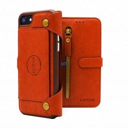 Rits Lavann For I-Phone XS MAX