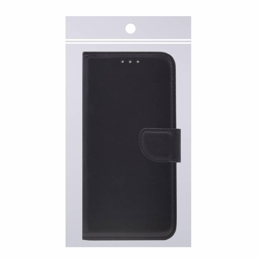 Book Case Soft Galaxy S10e