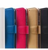 Book Case Soft Galaxy S10 Plus