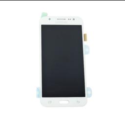 LCD Samsung Galaxy J5 2016 White GH97-18792C