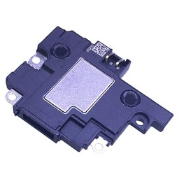 Buzzer For I-Phone XR
