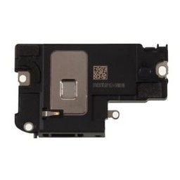 Buzzer For I-Phone XS Max