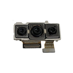 Back Camera P20 PRO