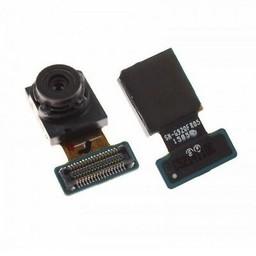 Front Camera Galaxy J4 Plus