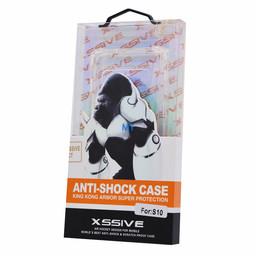 King Kong Anti Shock Galaxy S10 E