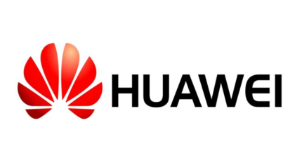 All Huawei Accessories