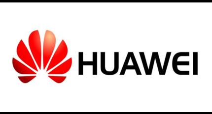 Alle Huawei Zubehör