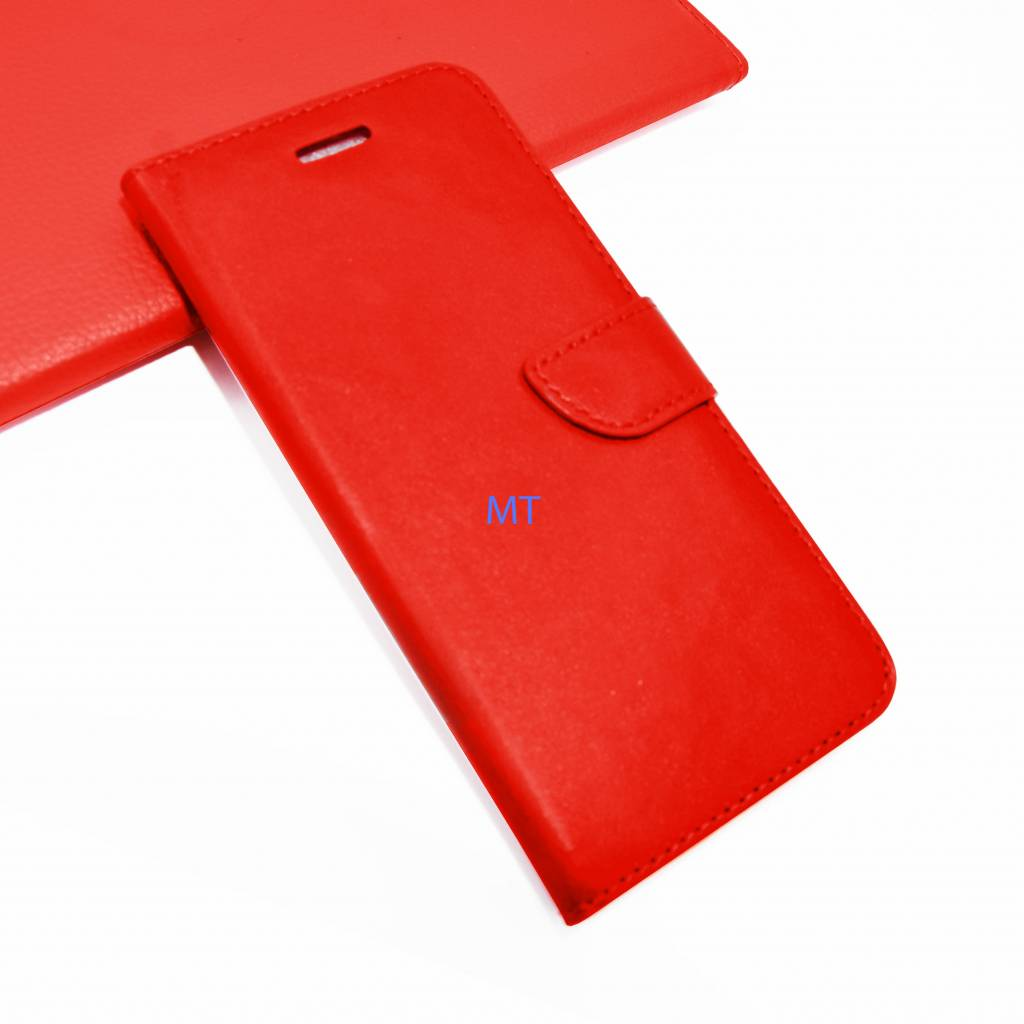 Stylish Book Case Photo Galaxy A50