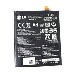 Akku LG BL-T8 3500MAH LG D955