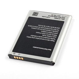 Accu Samsung Galaxy Nexus I9250 EB-L1F2HVU