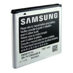 Accu Samsung Galaxy S ADVANCE GT-I9070