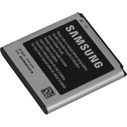 Accu Samsung Galaxy MEGA 5.8 I9150 B650AC