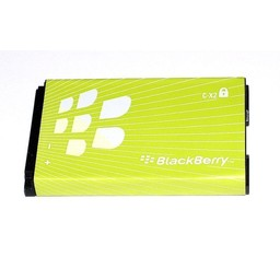 Accu Blackberry CX-2 - 8800