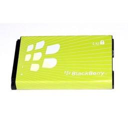 Batteri Blackberry CX-2 - 8800