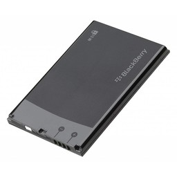 Akku BlackBerry Bold 9700