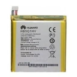 Accu Huawei Ascend D - HB5Q1HV