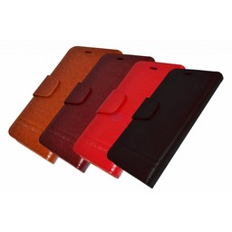 Dream Leather Book Case I-Phone 7 Plus