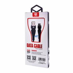 Dalesh DLS-CA103 Nylon weave Micro Cable