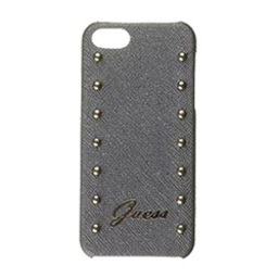 Guess Studded 6 Hard Case For I.Phone 6 Plus