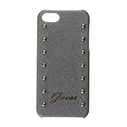 Guess Studded 6 Hard Case For Galaxy S5