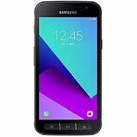 Galaxy Xcover-Serie