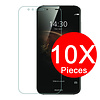 10X IPhone 7 Tempered Glass Protector