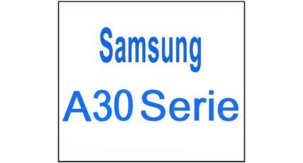 Samsung A30-Serie