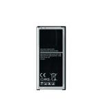 M-T Business Accu Galaxy A5