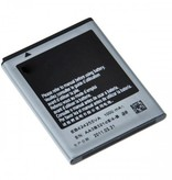M-T Business Power Accu Star S5230