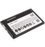 MT Business Power Battery Curve 8520