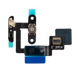 Power Flex For I-Pad Mini 4