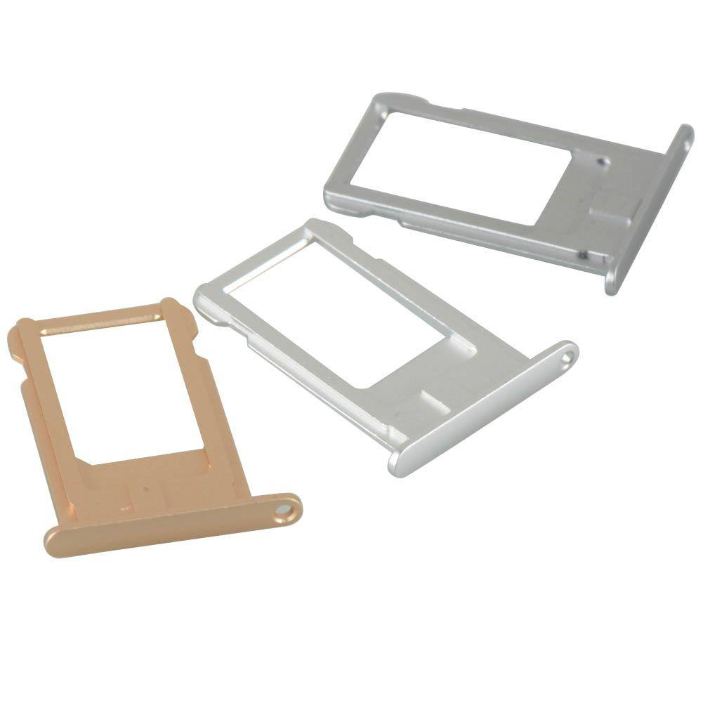 Sim Tray For I-Phone 6 Plus