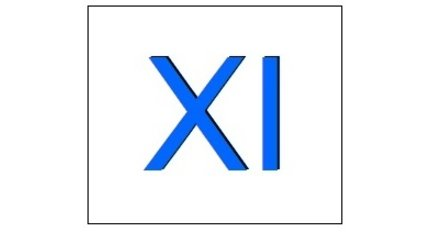 For I.Phone XI